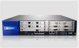 آموزش تعمیرات تجهیزات شبکه