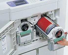 آموزش تعمیرات دستگاه ریسوگراف