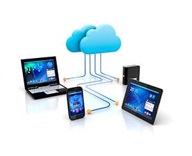 آموزش راه اندازی شبکه voip