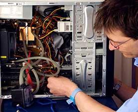 دوره آموزش اسمبل کامپیوتر