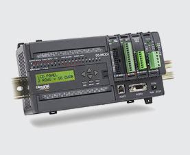 آموزش طراحی مدار PLC
