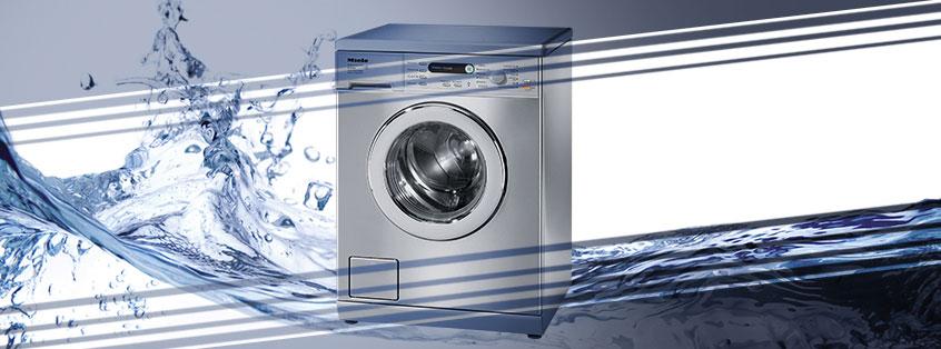 آموزش تعمیرات ماشین لباسشویی