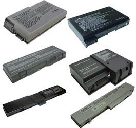 روش تعمیر باتری لپ تاپ