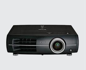 آموزش تعمیرات video projection