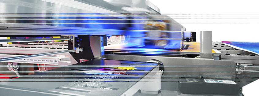آموزش تعمیر برد دستگاه چاپ