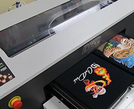 آموزش تعمیر برد printer