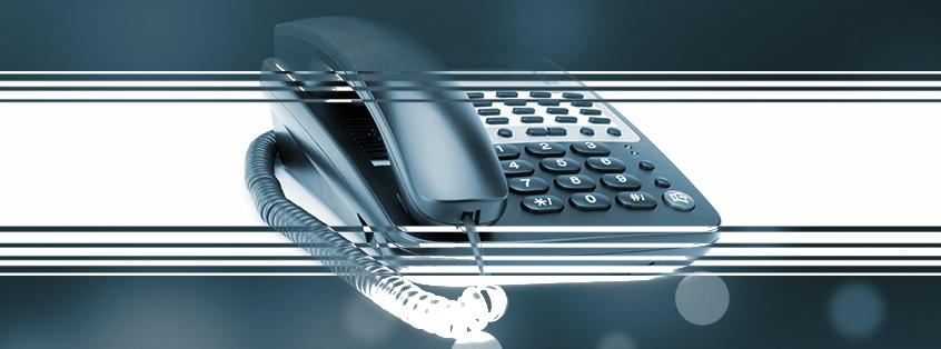 آموزش تعمیر گوشی تلفن