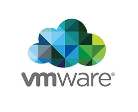 آموزش شبکه vmware