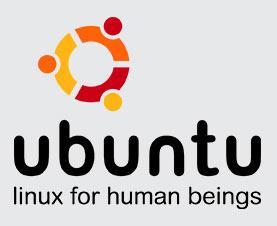 آموزش linux
