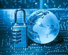 آموزش امنیت در شبکه