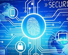 دوره امنیت شبکه